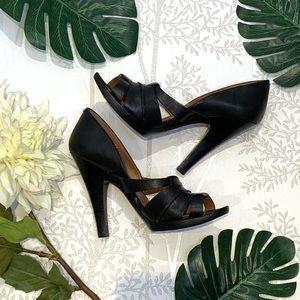 Cynthia Rowley Shoes Size 7.5